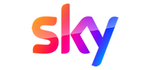 Sky - Exclusive Superfast Broadband  and Broadband Boost - £28.50 for 18 months + £0 set up