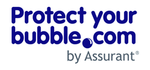 Protect your bubble - Protect Your Phone. 10% off phone insurance for Volunteer & Charity Workers