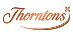 Thorntons  - Thorntons. 6% cashback