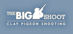The Big Shoot