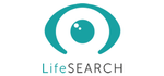 Life Search - Volunteer & Charity Workers Life Insurance. FREE quote & guaranteed price match + up to £150 cashback