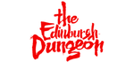 The Edinburgh Dungeon