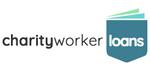 Charity Worker Loans