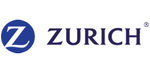 Zurich - Life & Critical Illness Insurance - Volunteer & Charity Workers save 10%