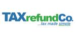 Tax Refund Company