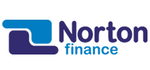 Norton Finance