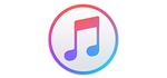 iTunes Vouchers