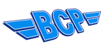 BCP - Airport Lounges - 10% Volunteer & Charity Workers discount