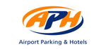 APH - Airport Hotels - 10% Volunteer & Charity Workers discount