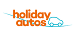 Holiday Autos - Car Hire - Up to 10% extra Volunteer & Charity Workers discount