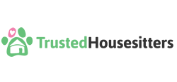 Trusted Housesitters