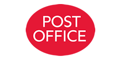 Post Office  - Unlimited Fibre Broadband. £10 upfront + £28 a month