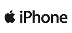 Buymobilephones - FREE iPhone 8 Plus - £38 a month