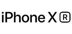 Cheapest FREE iPhone XR from Virgin Mobile | Discounts For Charity