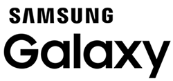 Mobiles.co.uk - FREE Samsung Galaxy S10 - £33 a month