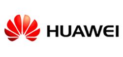 Buymobilephones - FREE Huawei P30 - £23 a month