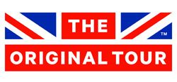 Extrapolitan - London Sightseeing Bus Tours - 10% Volunteer & Charity Workers discount