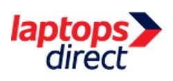 Laptops Direct - Laptops Direct - Save up to 50% on Laptops, Mobile Phones, Tablets & more