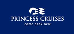Cruise Club UK - Princess Cruises - £25 Volunteer & Charity Workers discount