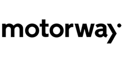 Motorway - Sell Your Car Fast - Compare Prices Online