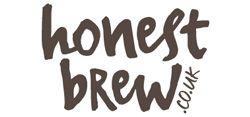Honest Brew - Craft Beer - Up to 10% off for Volunteer & Charity Workers
