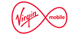 Virgin Mobile - Virgin SIM Only 3GB - £6 a month