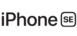 Reward Mobile - Exclusive iPhone SE - £0 upfront + £25.20 a month*