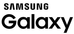 Buymobilephones - Samsung Galaxy S10 - £29 a month