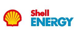 Energy Helpline - Big 6 Deal for Volunteer & Charity Workers - Save on average £99