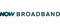 Now - Fab Fibre Broadband - £20 a month
