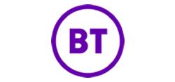 BT - Fibre Essential - £24.99 a month