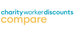 Charity Worker Discounts Compare
