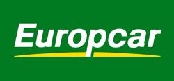 Europcar - Europcar - Up to 10% Volunteer & Charity Workers discount off car hire