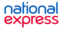 National Express - National Express - 10% extra Volunteer & Charity Workers discount
