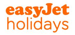 easyJet Holidays