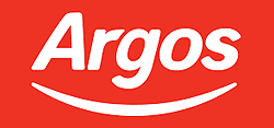 Argos - Sports & Leisure - Huge savings on sports & fitness equipment