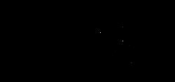 M&S  - M&S - 5% cashback