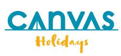 Canvas Holidays - 2020 Early Booking Offer. Up to 30% off + extra 10% Volunteer & Charity Workers discount