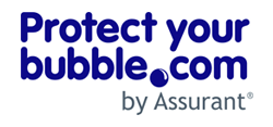 Protect your bubble - Protect Your Phone - 10% off phone insurance for Volunteer & Charity Workers