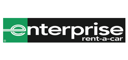 Enterprise Rent-A-Car - Enterprise Van Hire - 10% Volunteer & Charity Workers discount off van hire