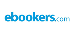 ebookers.com - Worldwide Hotels - 10% Volunteer & Charity Workers discount