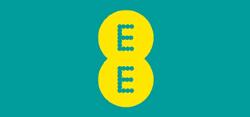 EE Broadband - Unlimited Fibre Broadband - £26 a month