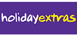 Holiday Extras Travel Insurance - Travel Insurance. Volunteer & Charity Workers save up to 20%