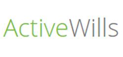 Active Wills