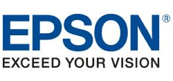 Epson - Printers & Printer Ink - 15% extra Volunteer & Charity Workers discount off the EcoTank range