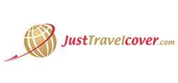Just Travel Cover - Travel Insurance. Save 13% + kids go FREE**