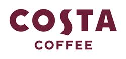 Costa Coffee Vouchers