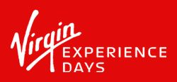 Virgin Experience Days - Virgin Experience Days. 12% cashback