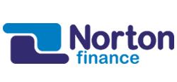 Norton Finance