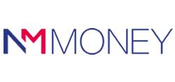 NM Money - Fee FREE Mortgage Broker. Save £500 on fees